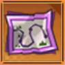 上級宝の地図のアイコン