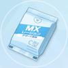 MX-レーションC型デザート風味アイコン