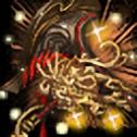 斧icon