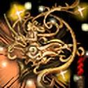 小手icon