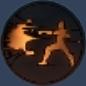 蒼炎の轟拳アイコン