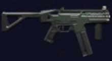 M221サラトガのアイコン