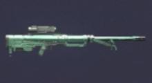 SPT32グラードのアイコン