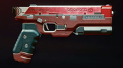 JKE-X2 ケンシン APPARITIONのアイコン