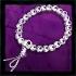 数珠の画像