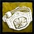 凛の壊れた腕時計の画像