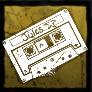 ジョリーのミックステープの画像