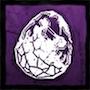 未知の卵の画像