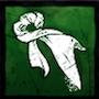 マドレーヌのスカーフの画像