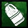 市販の潤滑剤の画像