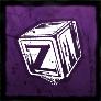 Zのブロックの画像