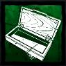ジュエリーボックスの画像