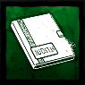 ジュディスの日記の画像