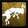 ウサギの死体の画像