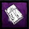 失われた記憶の書の画像