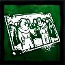 ヴァルティエル派の写真の画像