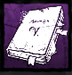 ヴィゴの手記の画像