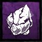 召喚の石の画像
