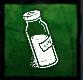 アドレナリンの小瓶の画像