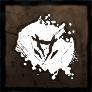 「暗獣」煤の画像