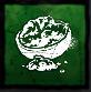 本影の塩の画像