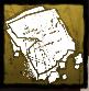 ボロボロの手記の画像