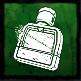 持続性のある香水の画像