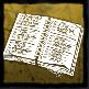 オルセンのアドレス帳の画像