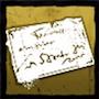 ジウンのサインの画像