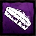 ジルのサンドイッチの画像
