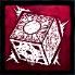 玉虫色のルマルシャンの箱の画像