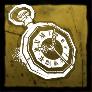 懐中時計の画像