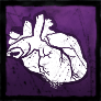 おばあちゃんの心臓の画像