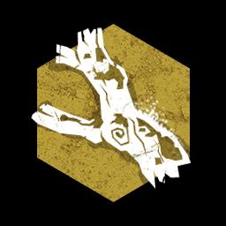 カビが生えた樫の木の画像