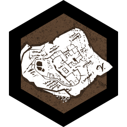 ヴィゴの設計図の画像
