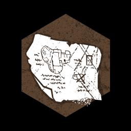 注釈付きの設計図の画像