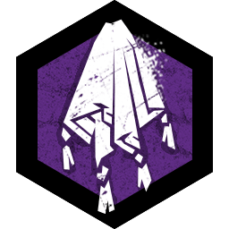 団結の覆布の画像