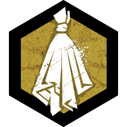 同盟の覆布の画像