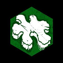 ジグソーパズルのピースの画像