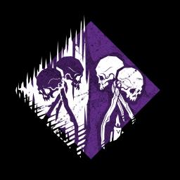 呪術:不死の画像