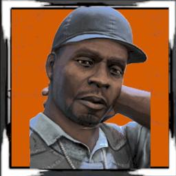 タップ刑事の画像