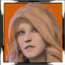 ケイト・デンソンの画像