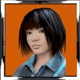 フェン・ミンの画像