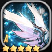 ウダンバラの翼Aのアイコン