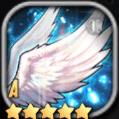 アウロラの翼Aのアイコン