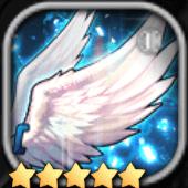 アウロラの翼Cのアイコン