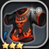 地獄TシャツCのアイコン