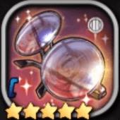 錬金術師のメガネCのアイコン