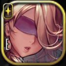 戦場の女神ナタリスアイコン
