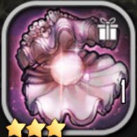 温泉真珠アイコン